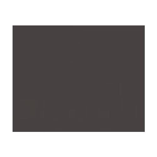 Anaviv's Table